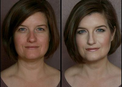 jade-allen-makeup-headshots-ba-1
