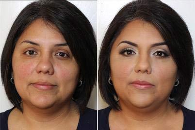 jade-allen-makeup-headshots-ba-3