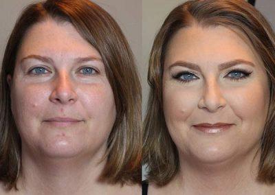 jade-allen-makeup-headshots-ba-4