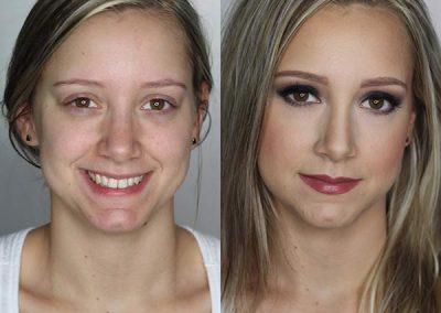 jade-allen-makeup-specialevents-ba-19